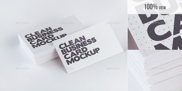 20 best of business card design template gimp pics business cards business card mockup gimp choice image card design and card template reheart Image collections