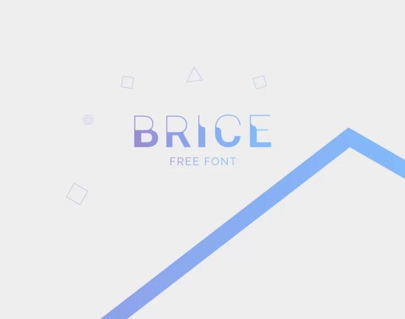 BRICE