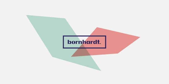 Bornhardt