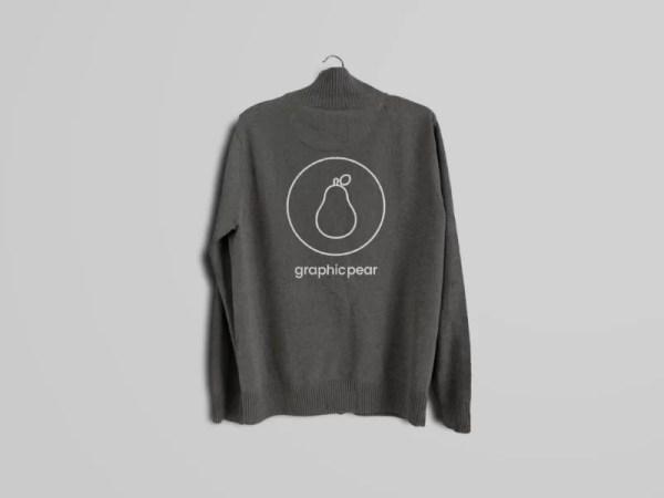 35 best t shirt mockup templates free psd download psdtemplatesblog free psd hoodie mockup maxwellsz