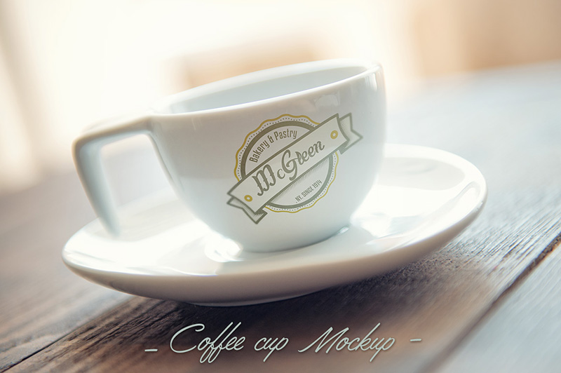 finest premium coffee cup mockup templatelatest premium coffee cup mockup psd