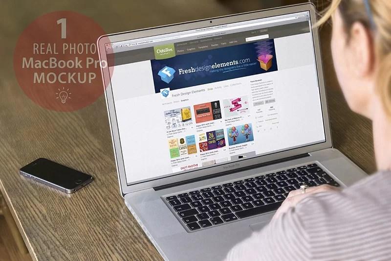 macbook pro mockup 1 premium