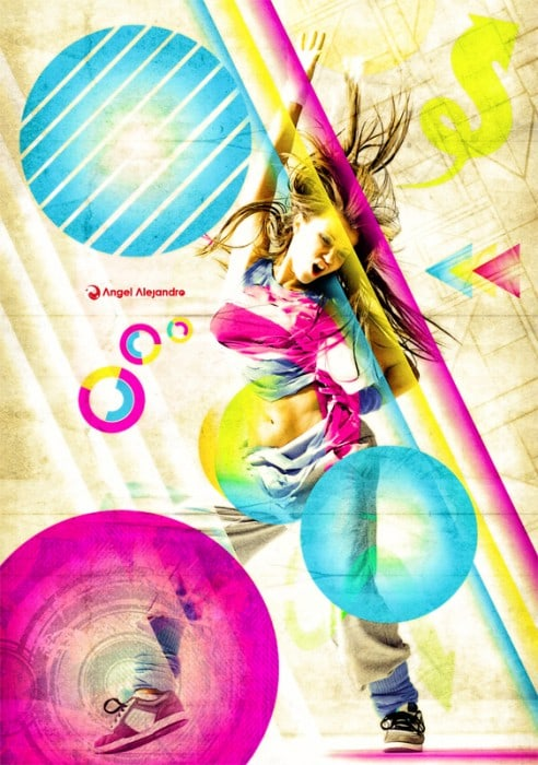 6836808281 d7e0972526 b 1 492x700 Creativity Fine Tuning: Best of PSD Vault Flickr Group – Vol. 55