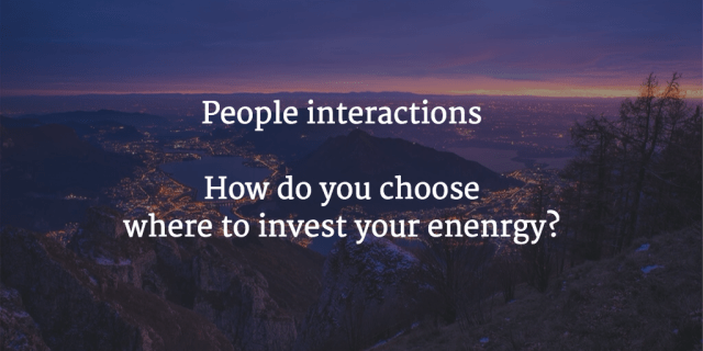 people_interations