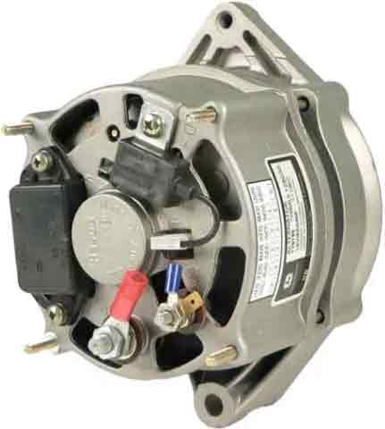 alternator wiring diagram bosch sony cdx l510x lucas toyskids co 0 001 413 004 thru 120 489 338 alternators and pdf a127