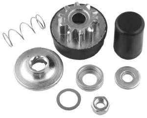 Kohler Starter Rebuild Kit | Kohler Starter Solenoid | PSEP