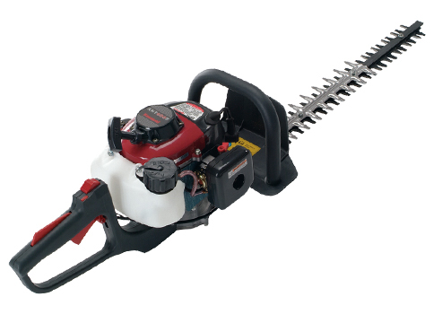 4 6 Liter Engine Diagram Kawasaki Kht600s Hedge Trimmer