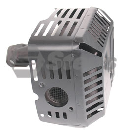 pat s small engine