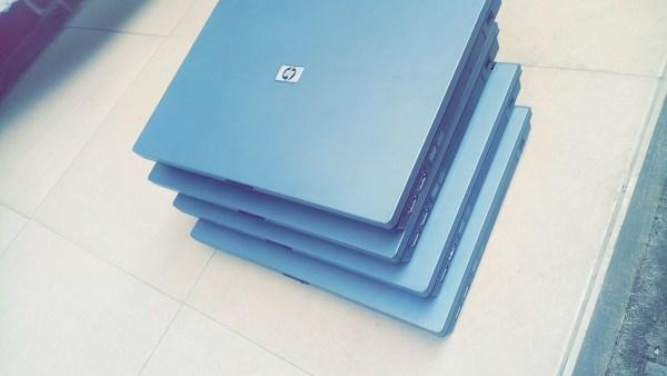 HP 6515b
