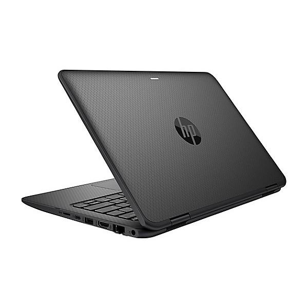 ProBook X360 11 G1