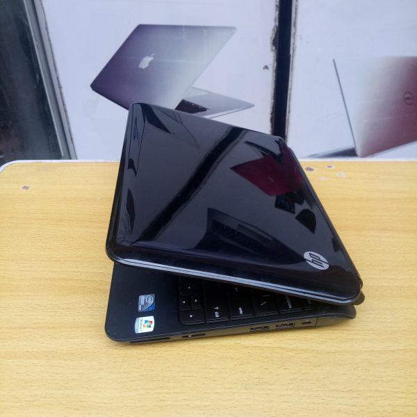 hp mini 11 laptop psero