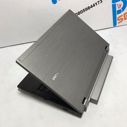 Dell Latitude E4310 – Intel Core i5 –  4GB Ram – 250HHD – Keyboard Light – Free Gift