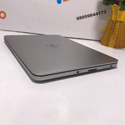 Dell XPS L421X Laptop – Intel Core i7 – 4GB Ram – 512GB SSD – 2.40GHz – Keyboard Light – Ultra Slim