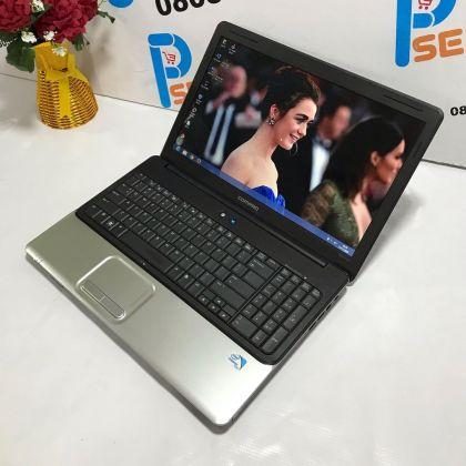 HP Compaq Presario CaQ61 – Intel Core 2 Duo – 4GB Ram – 160GB HDD – 2.16GHz Processor Speed
