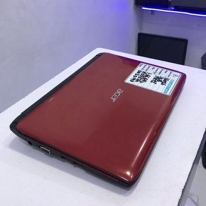 Acer Aspire One Mini Laptop – Intel Atom – 1GB Ram – 160GB HDD – 10.1 inch