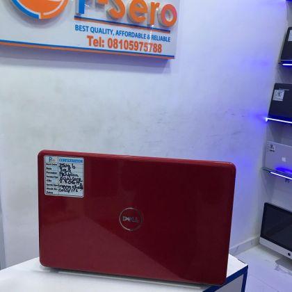 Dell -Dual core -3GB Ram – 250GB