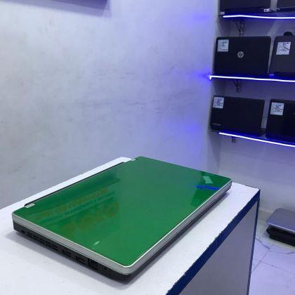 Lenovo Thinkpad Mini Laptop  – 3GB Ram – 160GB HDD – Lovely Color & Shape