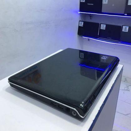 Hp Pavilion dv2500 Laptop – Intel Dual core – 2GB Ram – 160GB HDD – Fast