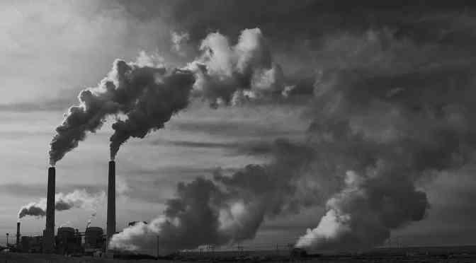 Pseudocast #253 – Libetov experiment II., zužitkovanie CO2