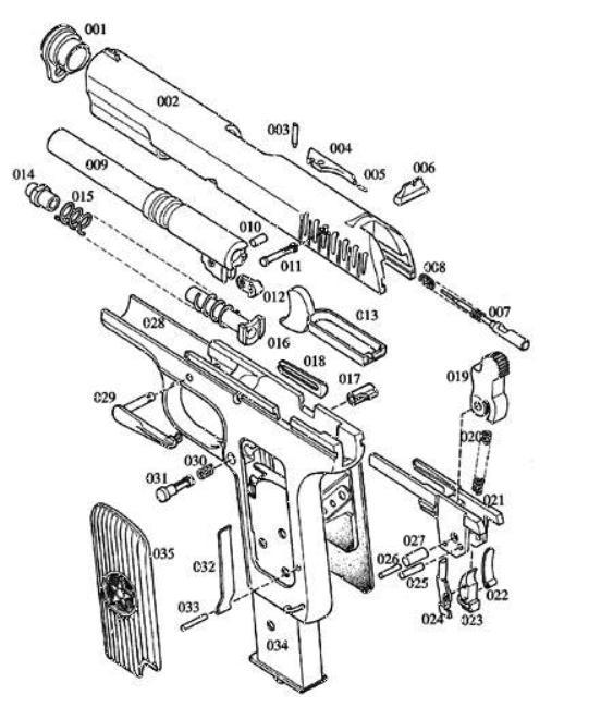 Wiring Diagram For Honeywell Cm927