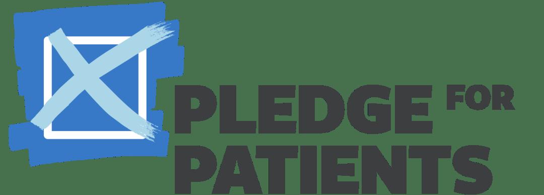 PledgeForPatients
