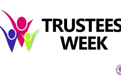 Trustees Week, 16th November