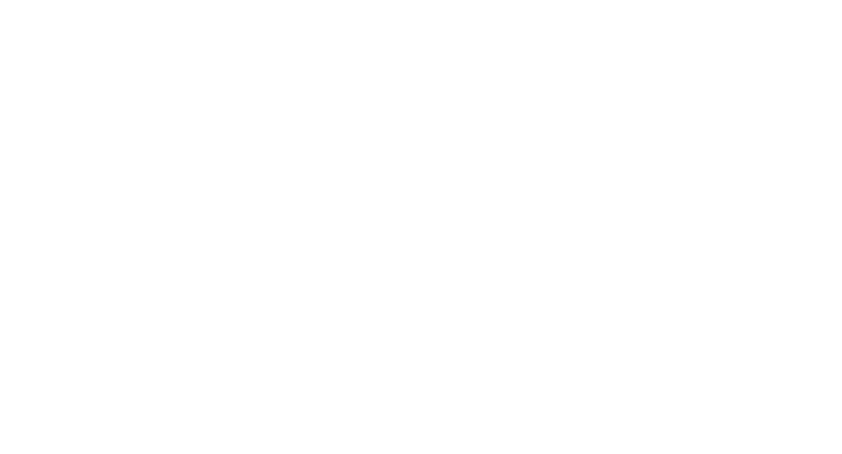 Port Stephens Family and Neighbourhood Services