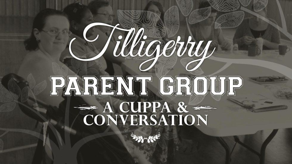 Tilligerry Parent Group