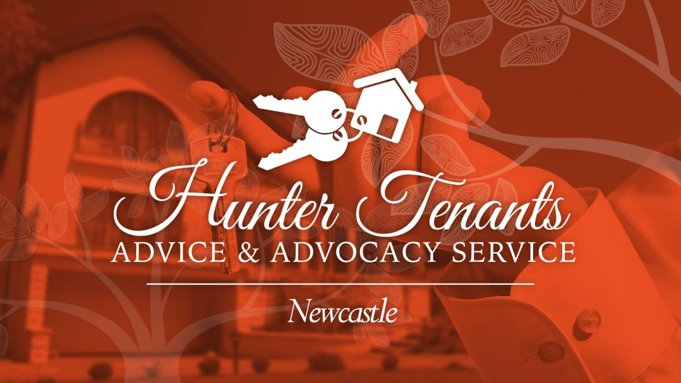Hunter Tenants