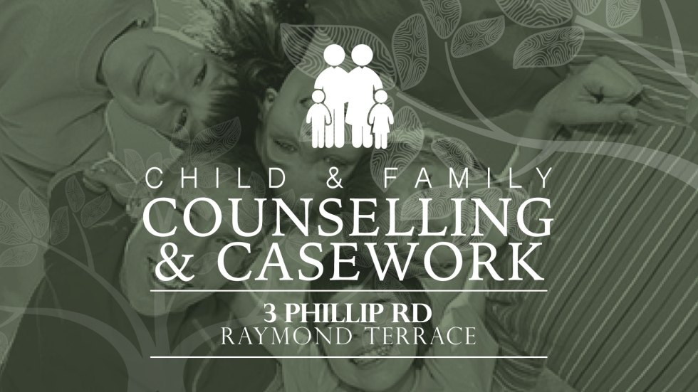 Counselling And Casework