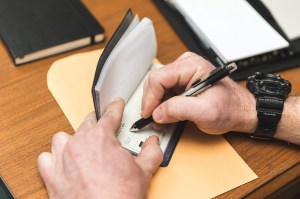Is Writing A Worthless Check A Crime In Florida?