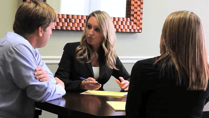 Criminal Lawyers in Clearwater