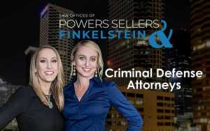 Were You Part of an Unlicensed Contracting Sting Operation in Florida