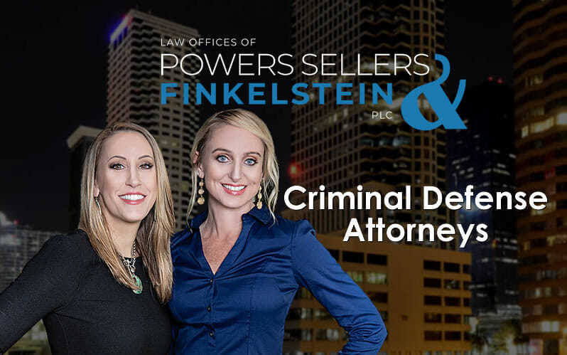 Criminal Defense for Unlicensed Contracting in Clearwater, Florida