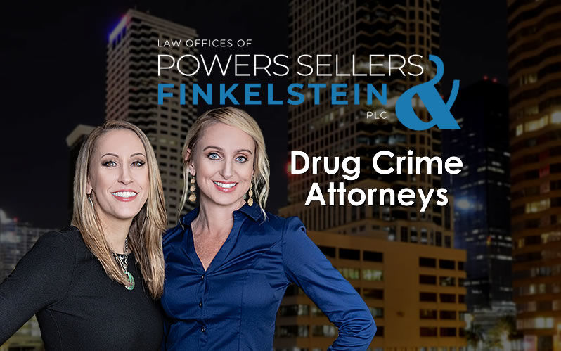 Best Marijuana Possession Attorneys in Clearwater Florida