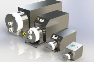 Image result for quattroflow pumps