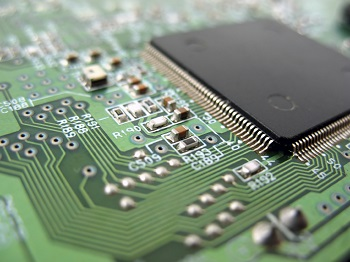 Industrial Electronic Repair | Component Testing | PSI ...