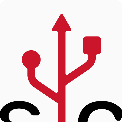 Icona dell'associazione psichedigitale