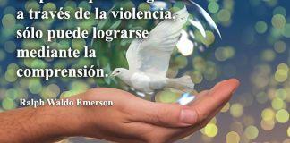 frases-paz