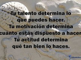 frases-talento