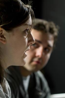 psicologo-en-terapia