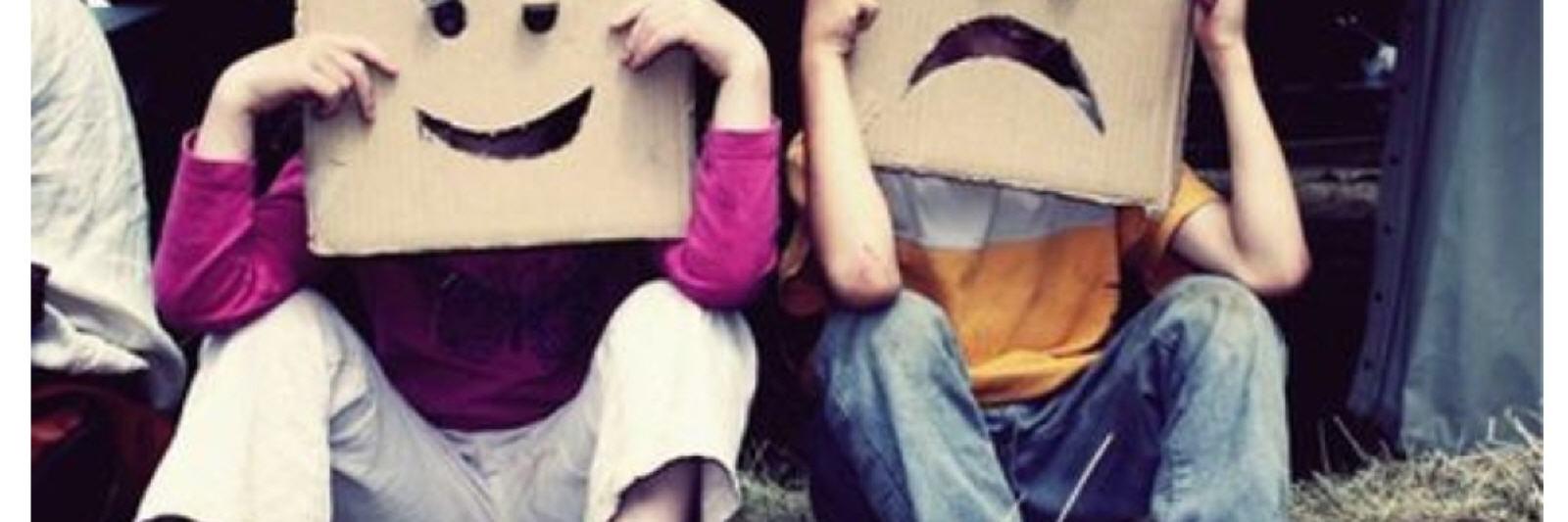 Psicodiagnosis Psicologa infantil y juvenil