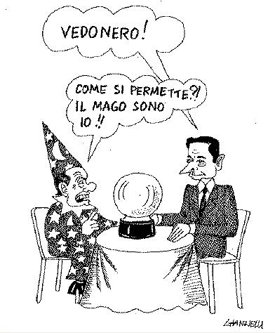 Corriere)