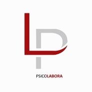 Psicolabora