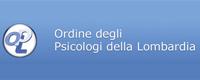 Psicologa Psicoterapeuta Bergamo - Simona Carminati