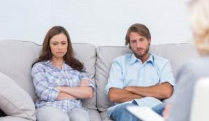 Terapia di coppia tania partenza psicologo ferrara