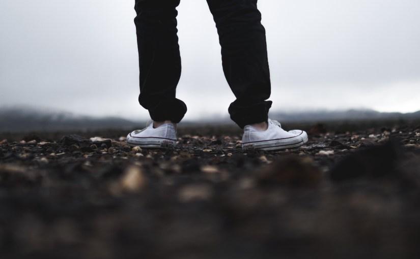 Falsos mitos sobre el suicidio.