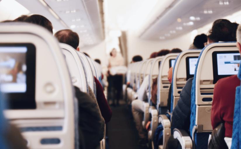 Terapia con realidad virtual para el miedo a volar valencia