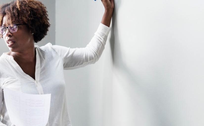 ¿Cuál sería nuestra propuesta para una asignatura de educación sexual en los colegios?