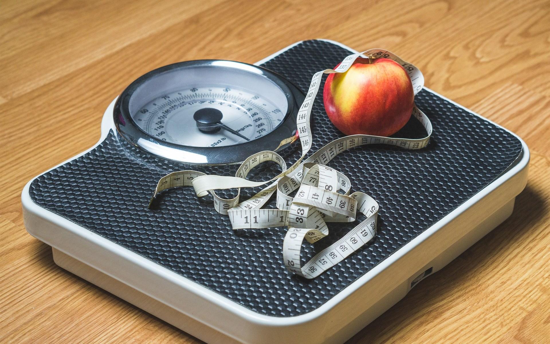 blog di dieta di perdita del pesona